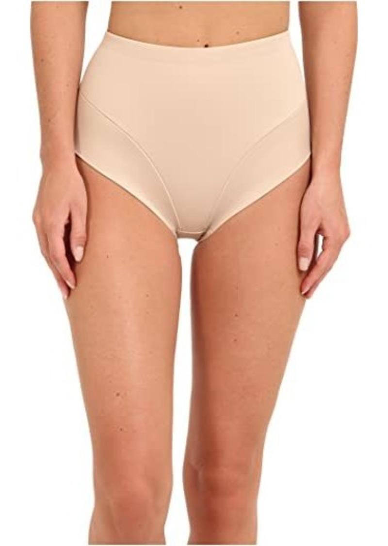 Miraclesuit Extra Firm Comfort Leg Waistline Brief