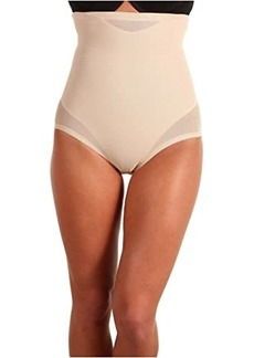 Miraclesuit Extra Firm Sexy Sheer Shaping Hi-Waist Brief