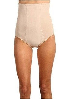 Miraclesuit Extra Firm Shape with an Edge Hi-Waist Brief