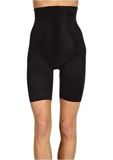 Miraclesuit Extra Firm Shape with an Edge Hi-Waist Long Leg