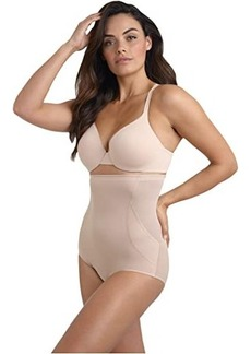 Miraclesuit Fit & Firm High-Waist Brief