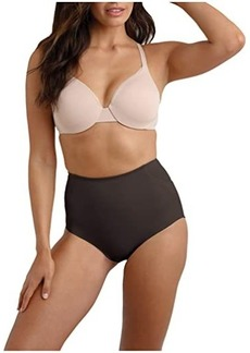 Miraclesuit Fit & Firm Waistline Brief