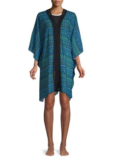 Miraclesuit Gypsy Caftan