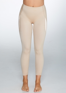Miraclesuit + Rear & Thigh Firm Control Pant Liner