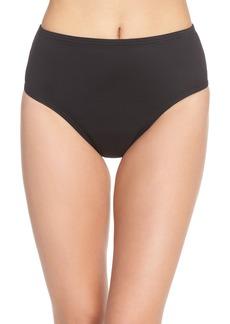 Miraclesuit® High Waist Swim Bottoms