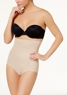 Miraclesuit Women's Extra Firm Tummy-Control Shape Away High Waist Brief 2915