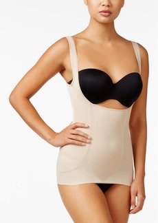 Miraclesuit Women's Extra-Firm Tummy-Control Shape Away Torsette 2911