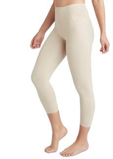 Miraclesuit Fit & Firm Shapewear Leggings 2357