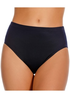 Miraclesuit® High Waist Swim Bottoms