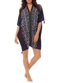 Miraclesuit® Labyrinth Caftan