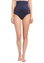 Miraclesuit Miraclesuit High Waisted Bottom
