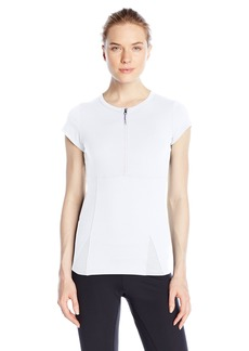 Miraclesuit MSP by Women's Crew Neck Tee