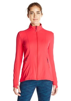 Miraclesuit MSP by Women's Jacket