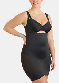 d599980bd Miraclesuit Miraclesuit Plus Size Flexible Fit Wear Your Own Bra ...