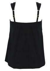 9e9a1871281 Miraclesuit Miraclesuit® Razzle Dazzle Underwire Tankini Top | Swimwear