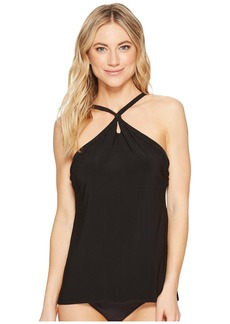 Miraclesuit Solid Citizens XOXO Tankini Top