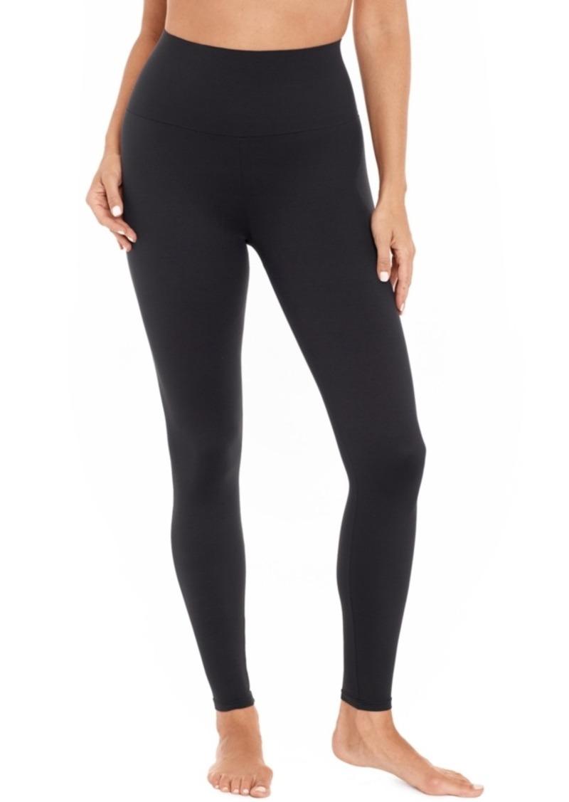 Miraclesuit Tummy-Control Athleisure Leggings