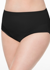 Miraclesuit Women's Extra Firm Control Comfort Leg Brief 2804