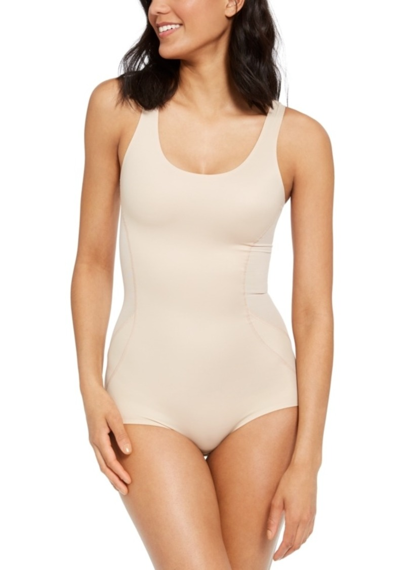 Miraclesuit Women's Fit & Firm Shaping Bodysuit 2350