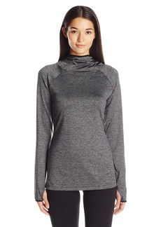 Miraclesuit MSP by Women's Long Sleeve Top  L