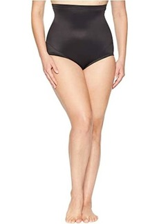 Miraclesuit Plus Size Extra Firm Control High-Waist Brief