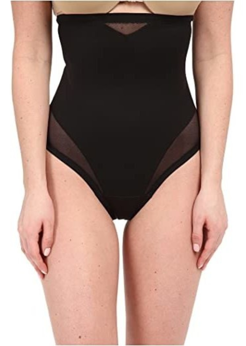Miraclesuit Sheer Extra Firm Shaping High Waist Thong