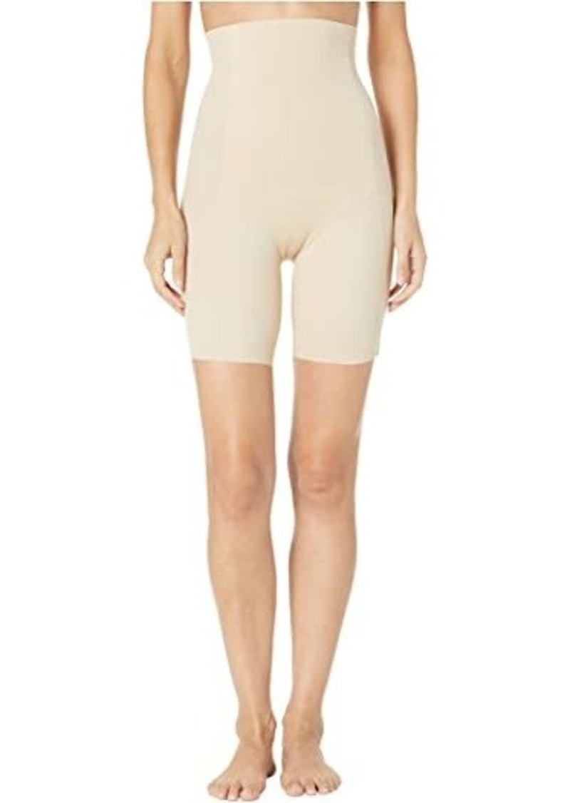 Miraclesuit Smooth Sculpt High-Waist Thigh Slimmer