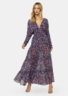 Misa Anouska Dress - XS - Also in: S