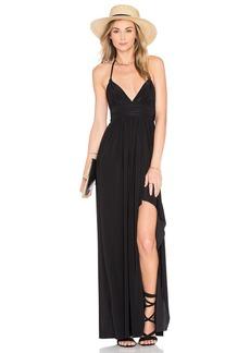 Misa Ever Maxi Dress