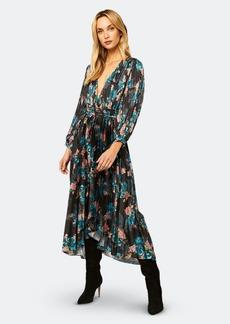 Misa Kirna Dress - XS