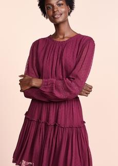 MISA Alin Dress