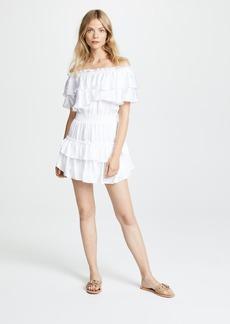 MISA Giada Dress