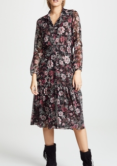 MISA Laysi Dress
