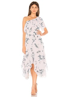MISA Los Angeles Alexandra Dress
