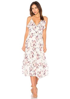 MISA Los Angeles Aviana Dress