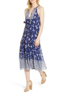 MISA Los Angeles Frederika Dress
