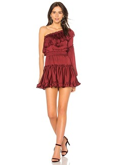 MISA Los Angeles Lucien Dress