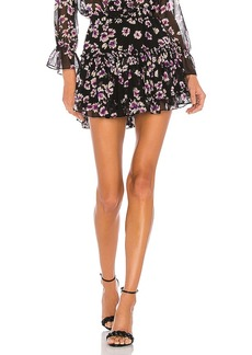 MISA Los Angeles Marion Skirt