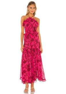 MISA Los Angeles X REVOLVE Dallin Dress