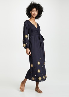 MISA Ophelia Dress