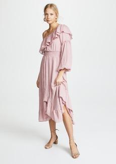 MISA Vola Dress