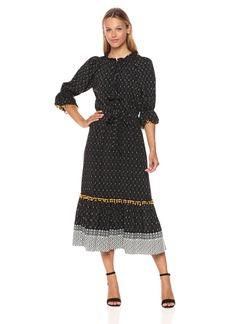 MISA Women's Caeli Dress  S