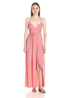 Misa Women's Ever Dress