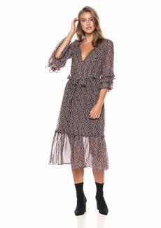Misa Women's Genivee Dress