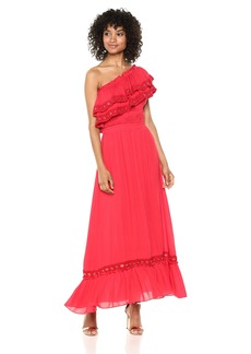 Misa Women's Safa Dress