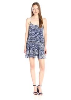 Misa Women's Tamara Dress