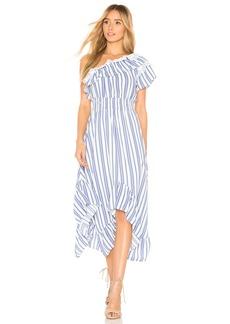Misa Riya Dress