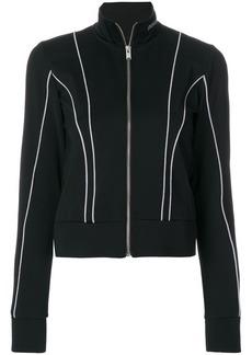 Misbhv Aspen track jacket