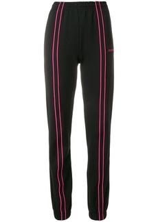 Misbhv Aspen trousers