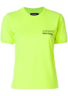 Misbhv Ibiza T-shirt